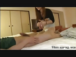 Picture 3 Asian OL Share 1 Dick