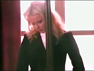 julia perrin porn