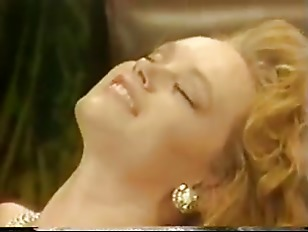 Picture Buffy Davies In Farmers Daughters