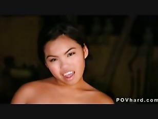 Picture Petite Asian Girl Fucks And Gets Creampie PO