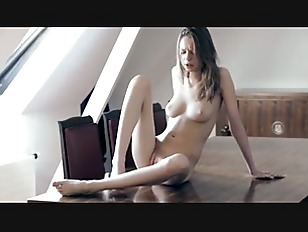 Picture Skinny Young Girl 18+ Close Up Masturbation