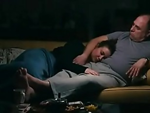 dad and daughter forbidden relationship / plz give the name of the movie