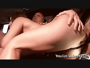Picture Cute Italian Valentina Fucked In A Threesome