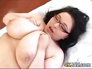 Japanese Nerd Porn - Fat Japanese nerd