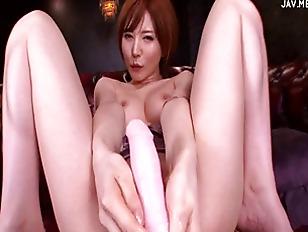 pussy_1563401