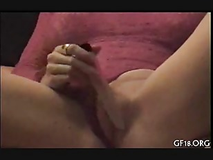 Picture Sexual Girl Gets Fucked