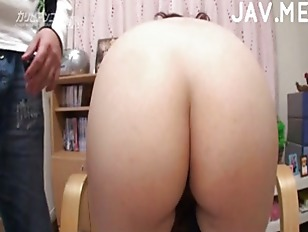 Picture College Cutie Getting Teased Some More