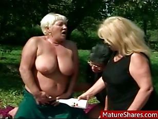 Bigass porn tube