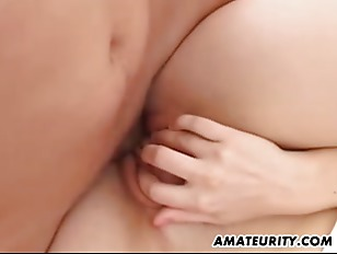 Picture Hot Amateur Young Girl 18+ Girlfriend Receiv...