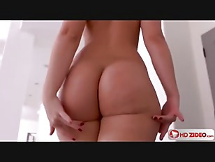 Picture Alexis Texas Anal Ourdoor Porn On The Pool