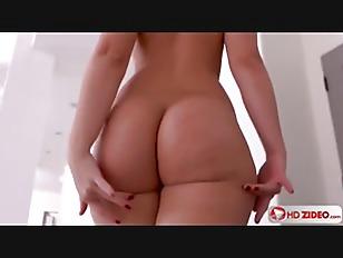 pussy_1673284