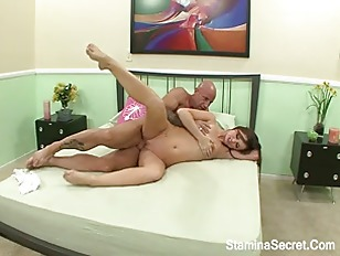 Picture Cute Young Lily Got A Huge Cock On Her Face