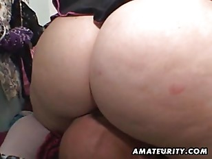 Picture Mature Amateur Chubby Slut Anal And Blowjob...