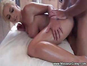 Pornstar Enjoys A Fucking...