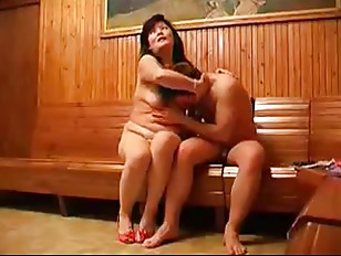 Picture Russian Mature Fucked