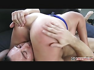 Picture Busty Brunette Danica Dillon Fucking Her Ste...
