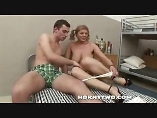 Amature orgy movies