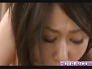Picture Yuuka Tsubasa Has Hairy Snatch Licked In 69...