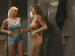 Naked navajo girls nude