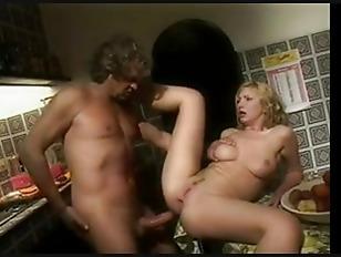 italian anal sex youtbe xxx video