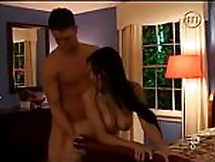 Opinion you housemonique syren sex beverly lynne alexander can suggest