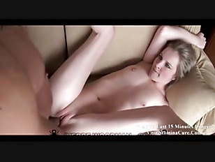 Picture Blonde Slut Has Big Cock Fun