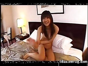 Picture POV With Super Sexy Adult bitch Babe