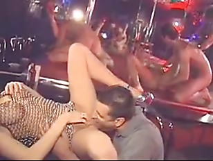 Strippers Page 16 Porn Tube Videos At Youjizz