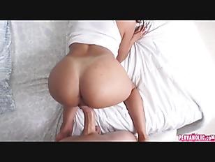 pussy_1581085
