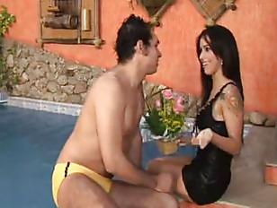 Monica Mattos...