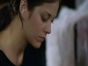 Picture Marion Cotillard Pretty Things