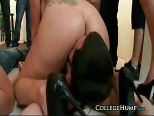 Pornostar Fucking South Dakota University Amateurs