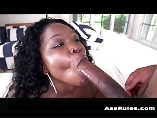 Picture Big Black Ass Gets Fucked P5