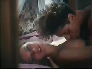 Tarzan sex video hd