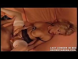 2003 Porn Collection...