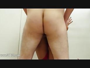 pussy_1684835
