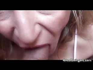 pussy_816286