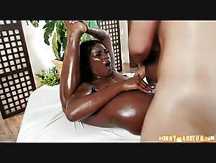 pussy_1547679