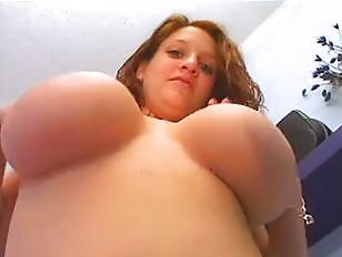 Jana kucova fucked - 1 8