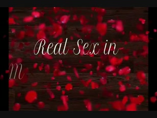 Top 5 Real Sex Scenes in Movies