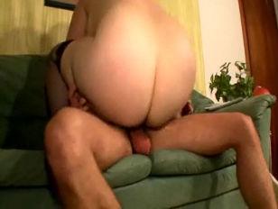 pussy_1726848