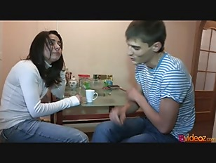 18 videoz teens looking for a perfect sex combination 6