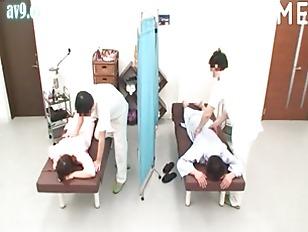 Picture Matching Massage P1