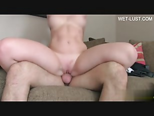 Picture Brunette With Her Boss Amazing Orgasm