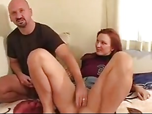 Picture Redhead Milf 69 And Creampie