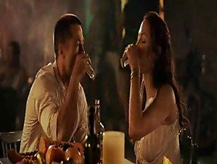 Picture Angelina Jolie Mr And Mrs Smith