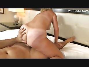 Picture Blonde Milf Hard Sex In Hotel Room