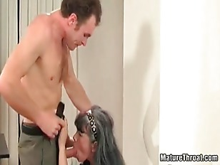 Picture Hot MILF Got Doggy Banged At The Office