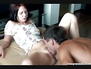 Picture Slide Your Hard Cock Inside My Tight Ass