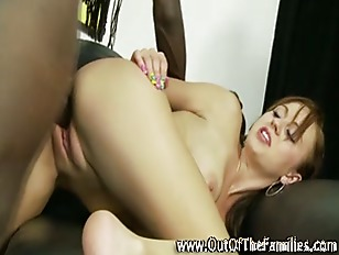 Picture Young Girl 18+ Stepdaughter Cumshot Fucking